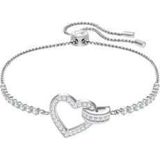 "Swarovski Damen Armband Lovely ""5380704"""