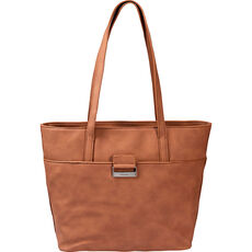 Gerry Weber Damen Shopper Talk Different II L