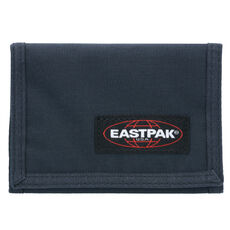 Eastpak Crew Geldbörse 12,5 cm, midnight