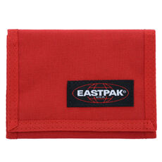 Eastpak Crew Geldbörse 13,5 cm, apple pick red