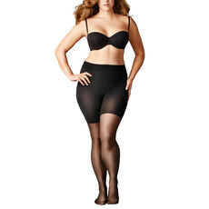 Falke Damen Strumpfhose Beauty Plus 20 Tight