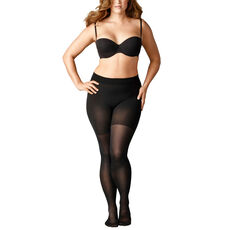 Falke Damen Strumpfhose Beauty Plus 50 Tight