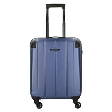Franky Munich 4-Rollen Trolley 55 cm, dark blue