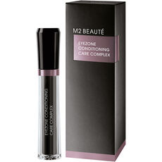 M2 Beauté eyezone, Conditioning care complex, Augenpflege