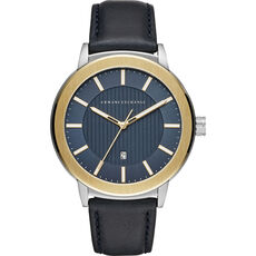 "Armani Exchange Herrenuhr ""AX1463"""