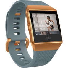 """fitbit Smartwatch Ionic """"40-33-3179"""""""