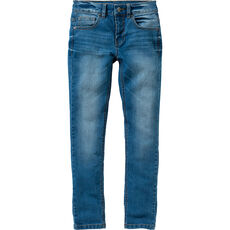 Kids and Friends Jungen-Jeans, skinny fit