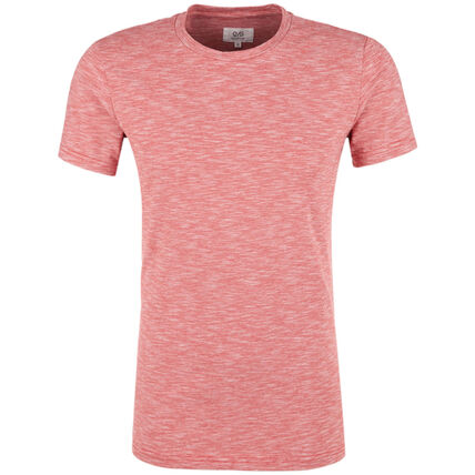 a24e1149be505e QS by s.Oliver Herren T-Shirt