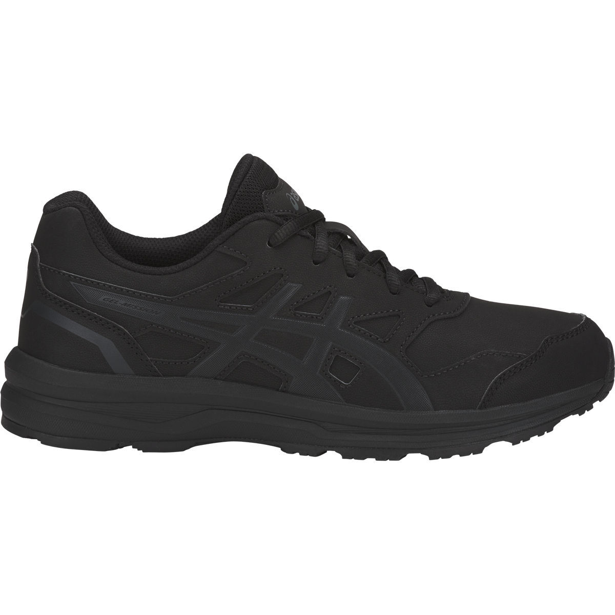 asics gel 3 damen