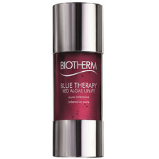 Biotherm Blue Therapy Red Algae Uplift Cure Serum, 15 ml
