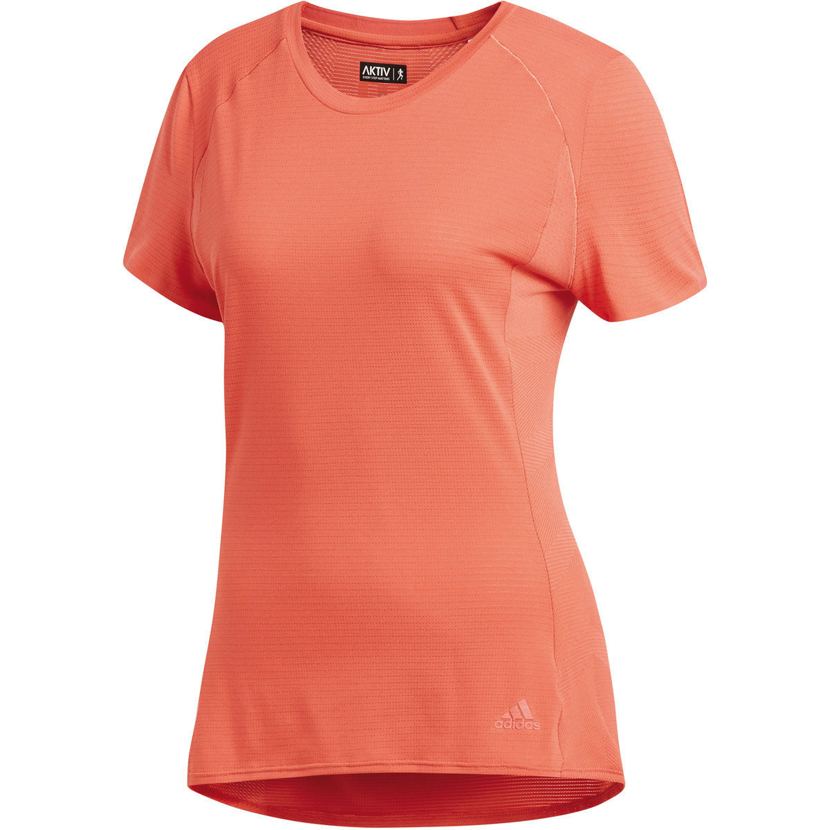 running shirt damen adidas