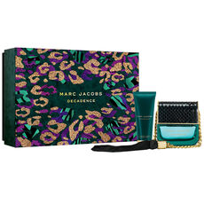 Marc Jacobs Decadence, Duftset