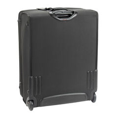 Tumi Alpha 2-Rollen Trolley 71 cm, black