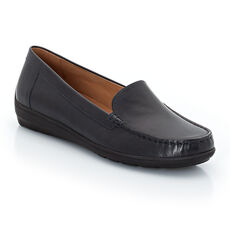 Hush Puppies Damen Mokasin
