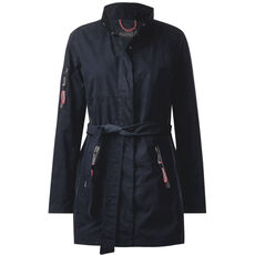 Cecil Damen Trenchcoat