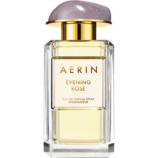 Aerin Evening Rose, Eau de Parfum