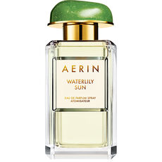 Aerin Waterlilly Sun, Eau de Parfum