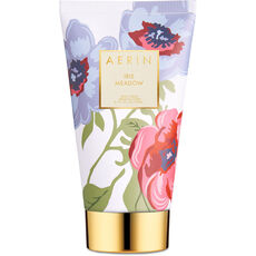 Aerin Iris Meadow, Body Creme, 150 ml