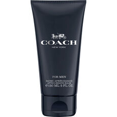 Coach Man, Aftershave Balsam, 150 ml