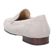 Sioux Comfort Slipper CAMPINA