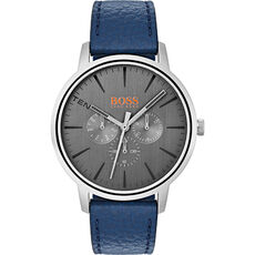 "Boss Orange Watches Herren Multifunktionsuhr ""1550066"""