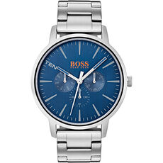 "Boss Orange Watches Herren Multifunktionsuhr ""1550067"""