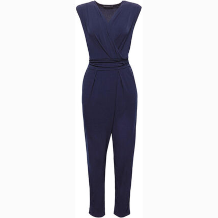 Esprit Collection Damen Overall