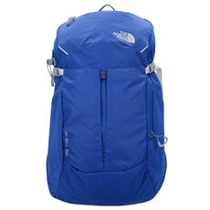 The North Face Aleia 22-RC I Rucksack 50 cm, sodalbl hgrsgy