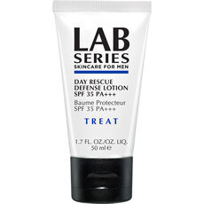 Lab Series Day Rescue Defense Lotion Broad Spectrum, SPF 35, Gesichtscreme