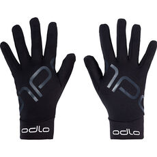 Odlo Handschuhe Intensity