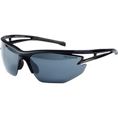 Alpina Sportbrille Eye-5 HR CM+