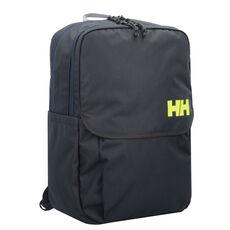 Helly Hansen JR Rucksack 42 cm Laptopfach, bluewater