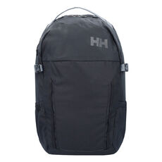 Helly Hansen Loke Backpack Rucksack 50 cm, black