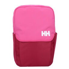 Helly Hansen JR Rucksack 42 cm Laptopfach, veryberry
