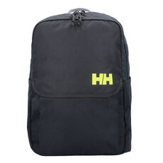 Helly Hansen JR Rucksack 42 cm Laptopfach, ebony