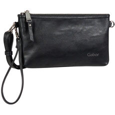 Gabor Damen Clutch Emmy