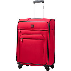 Stratic 4-Rollen Trolley TOP, 65 cm
