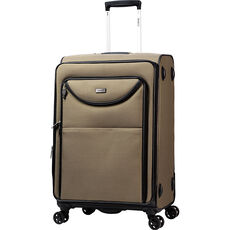 Stratic 4-Rollen Trolley PURE, 65 cm