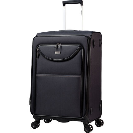 Stratic 4-Rollen Trolley PURE, 75 cm