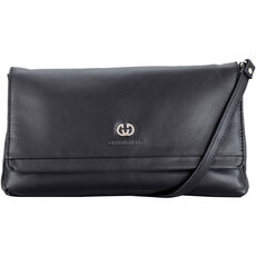 Gerry Weber Damen Clutch Piacenza M