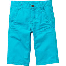 Kids and Friends Jungen Bermudas