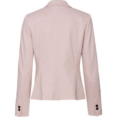 She Damen Blazer