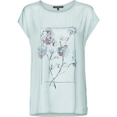 She Damen T-Shirt