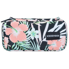 Chiemsee Pencase Mäppchen 23,5 cm, sommersby