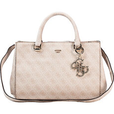 "Guess Damen Henkeltasche ""Joleen Girlfriend Satchel"""
