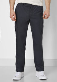 Redpoint Cargo Funktionshose Richmond, navy