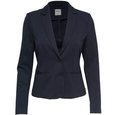 Only Damen Blazer