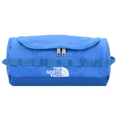 The North Face Base Camp Kulturbeutel 28 cm, turkish sea