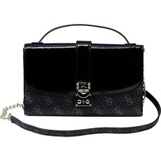 "Guess Damen Clutch ""Joslyn Mini Wallet"""