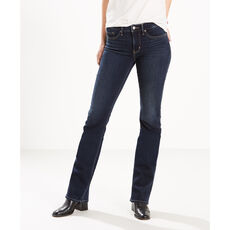 Levi's® Damen Jeans 315, Shaping Boot, 19632-0031